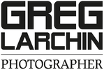 Greg Larchin Photographer